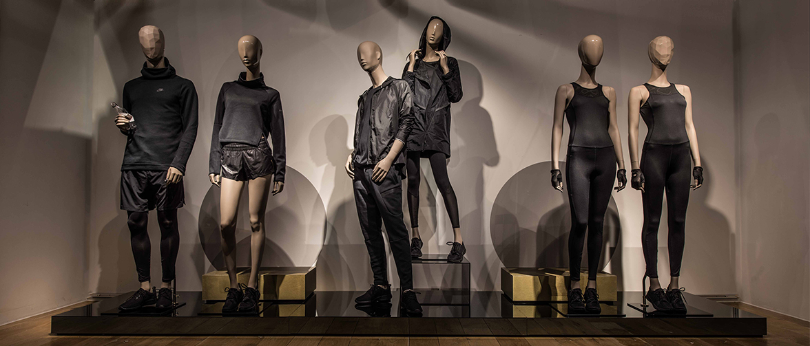 male mannequins mannequins world delhi